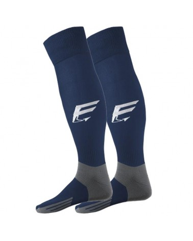 Chaussettes Force marine