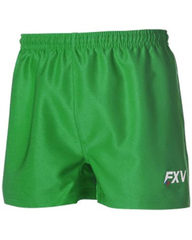Short Force  Junior vert
