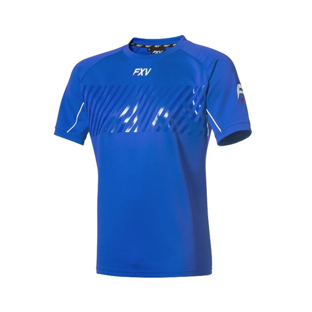 Maillot Training action royal