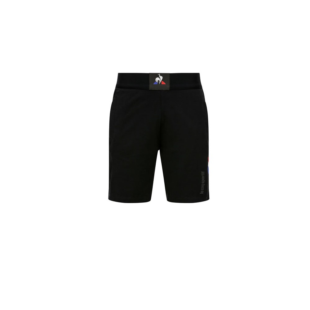 Training Perf Short N°2 Noir