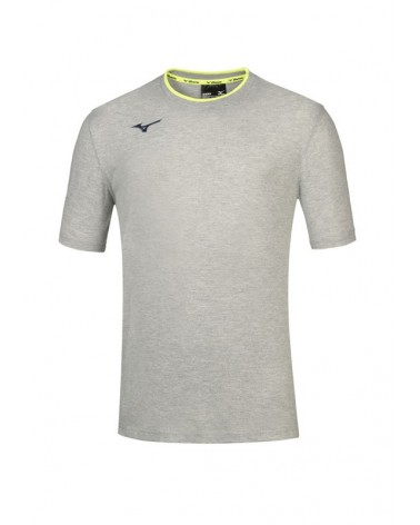 T-Shirt Mizuno Adulte