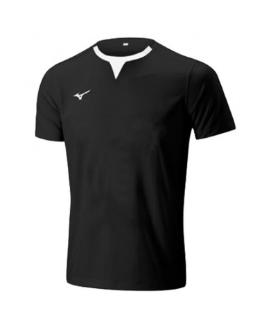 Maillot de Rugby Authentic...