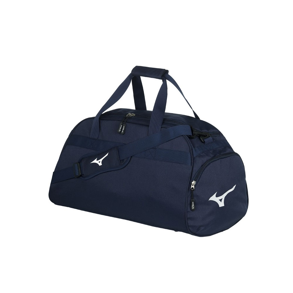 Sac de Sport Holdall Medium