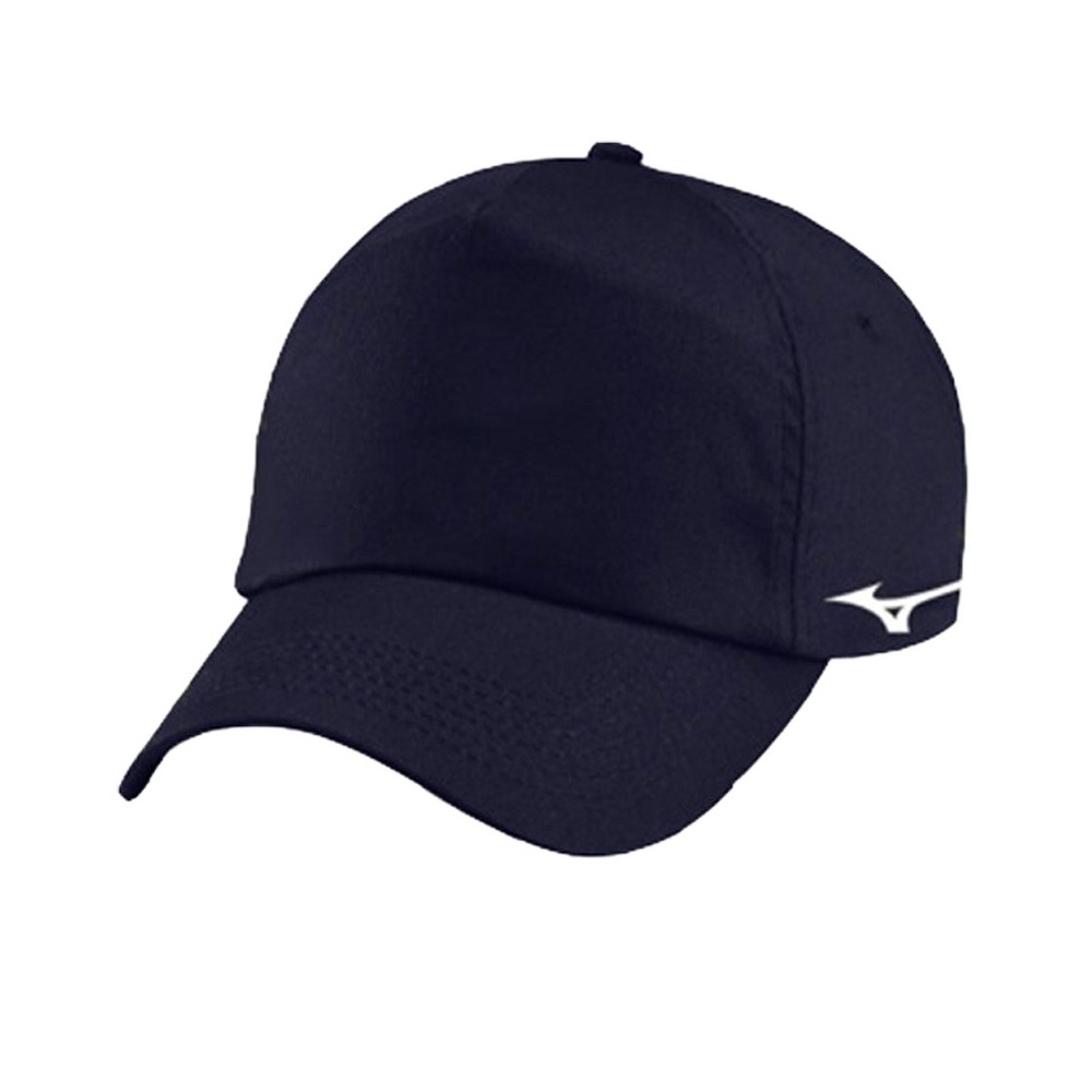 Casquette Zunari Team Adulte