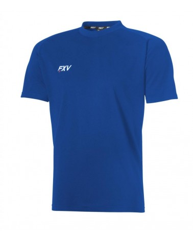 T-shirt classic Force royal