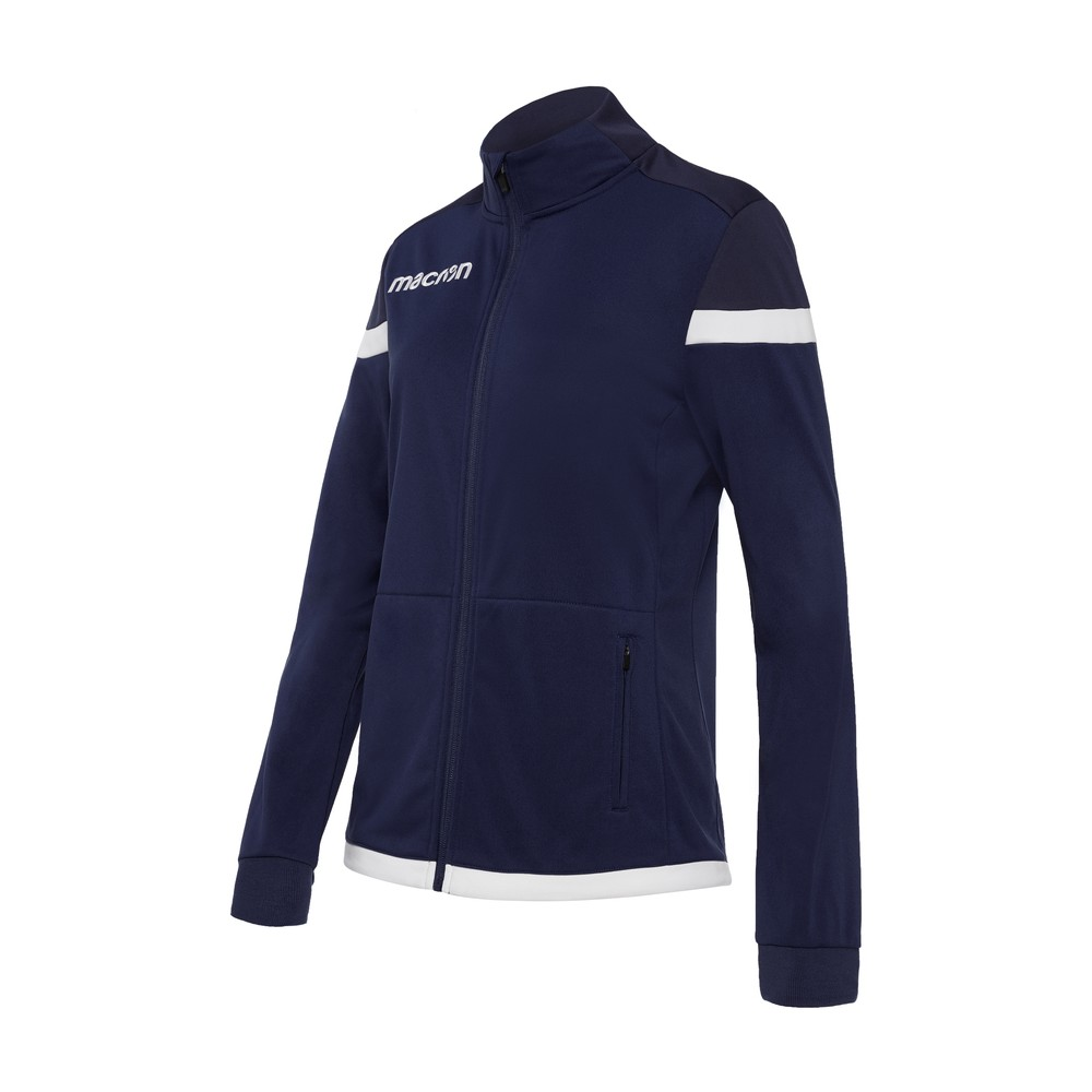 Veste Full Zip Enfant Anuket