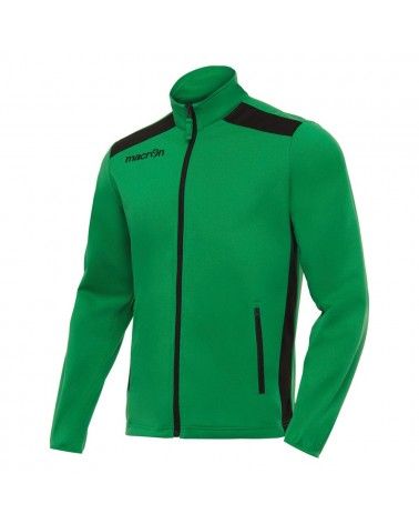 Veste Full Zip Nixi