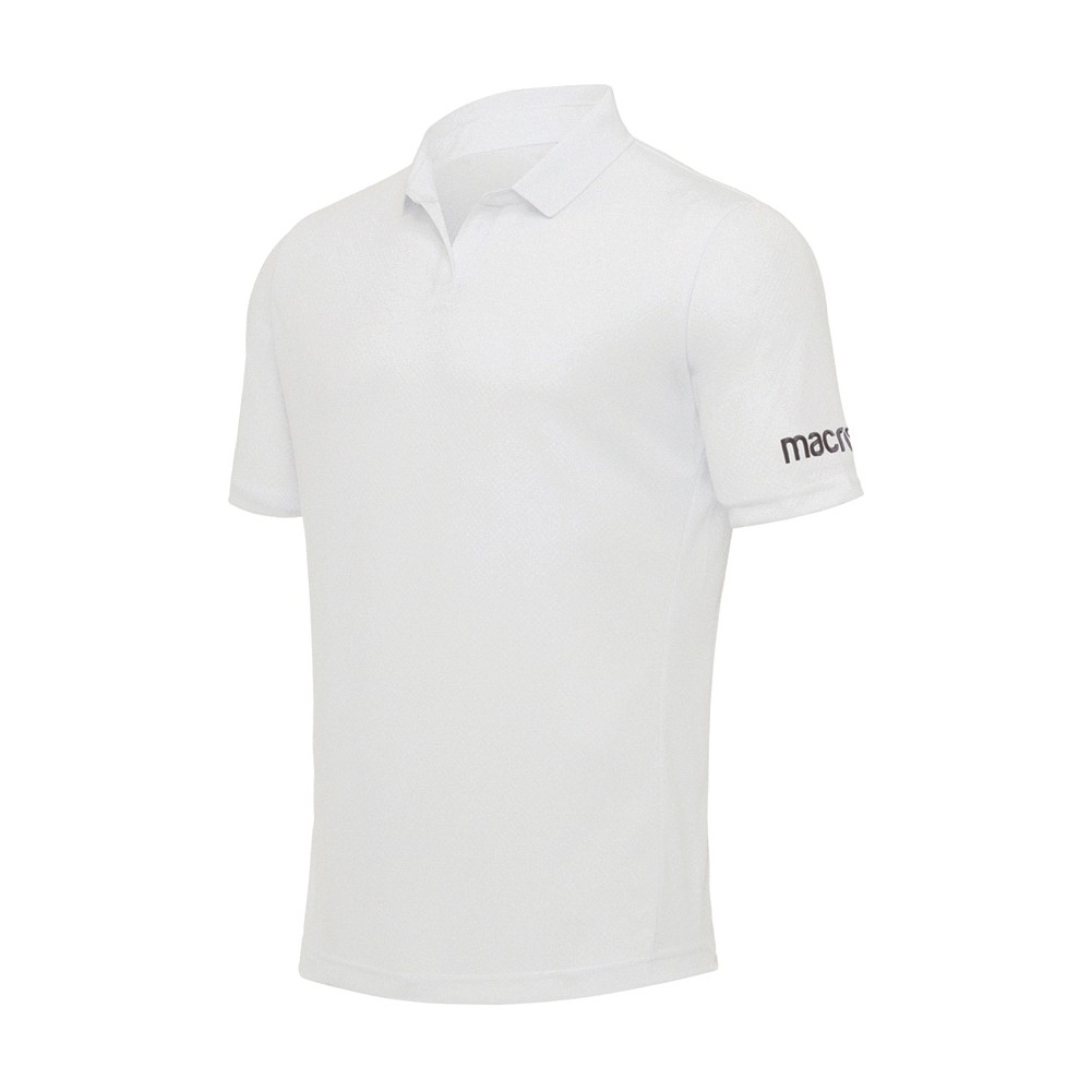 T-Shirt de Cricket Grace
