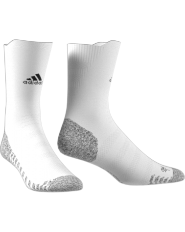 Chaussettes Ask Blanches