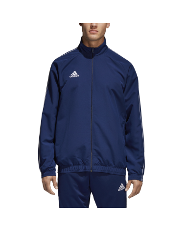 Veste Navy Core 18