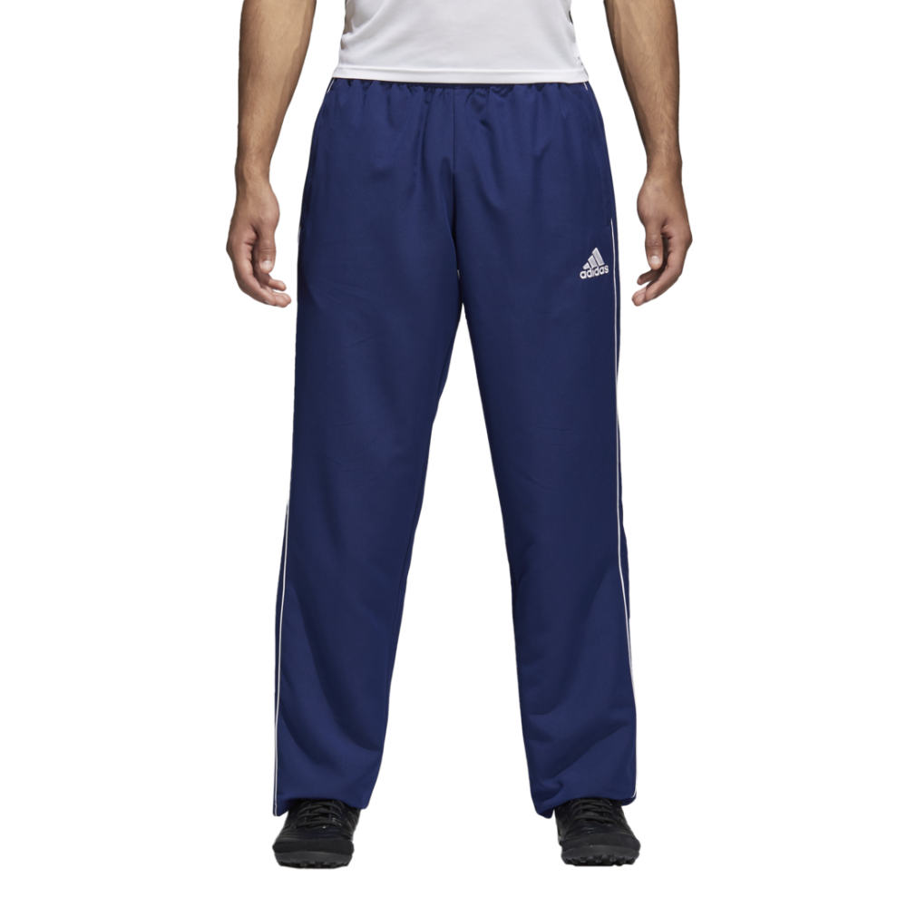 Pantalon Navy Core18