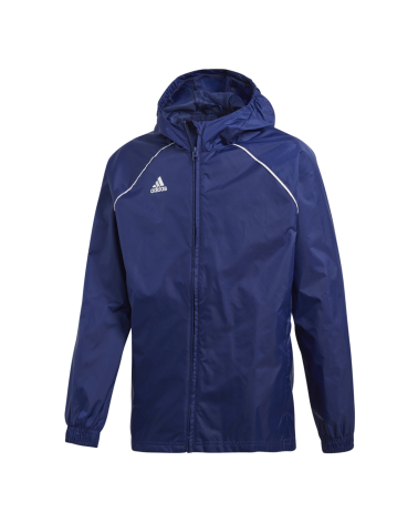 Veste Enfant Navy Core18