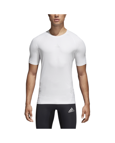 Sous Maillot Blanc Ask