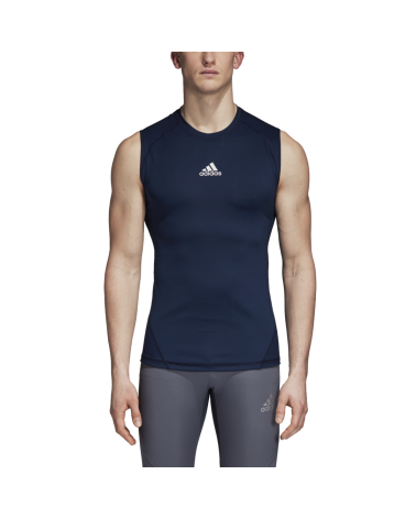 Sous Maillot Ask