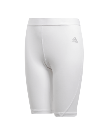 Sous Short Blanc Ask