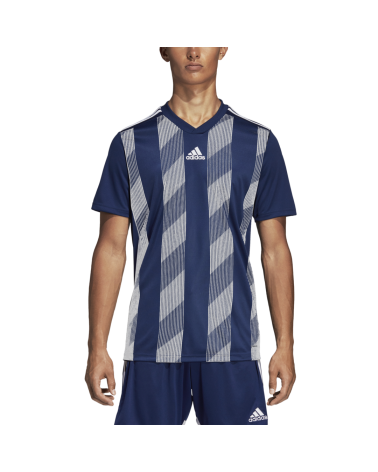 Maillot Navy Striped19