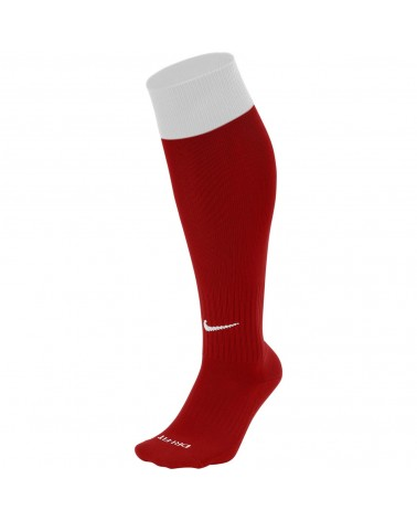 Chaussettes rouge Classic FFF