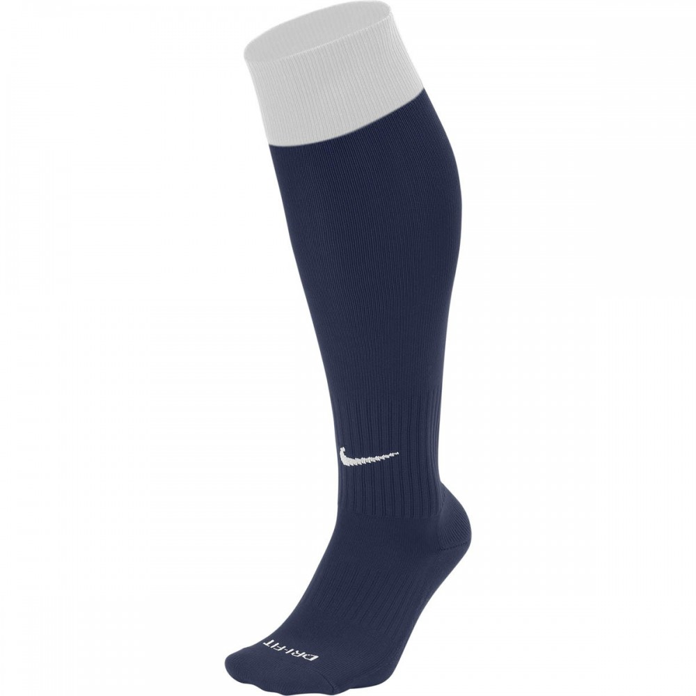 Chaussettes navy Classic FFF