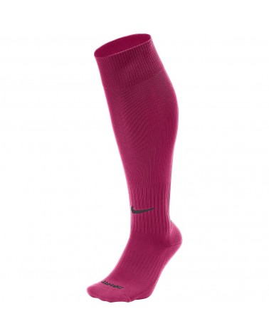 Chaussettes rose Nike Classic