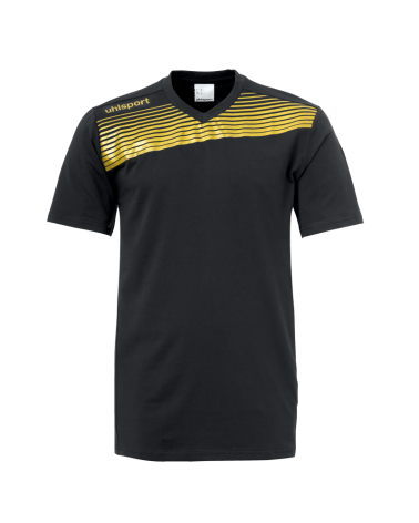 LIGA 2.0 TRAINING T-SHIRT...