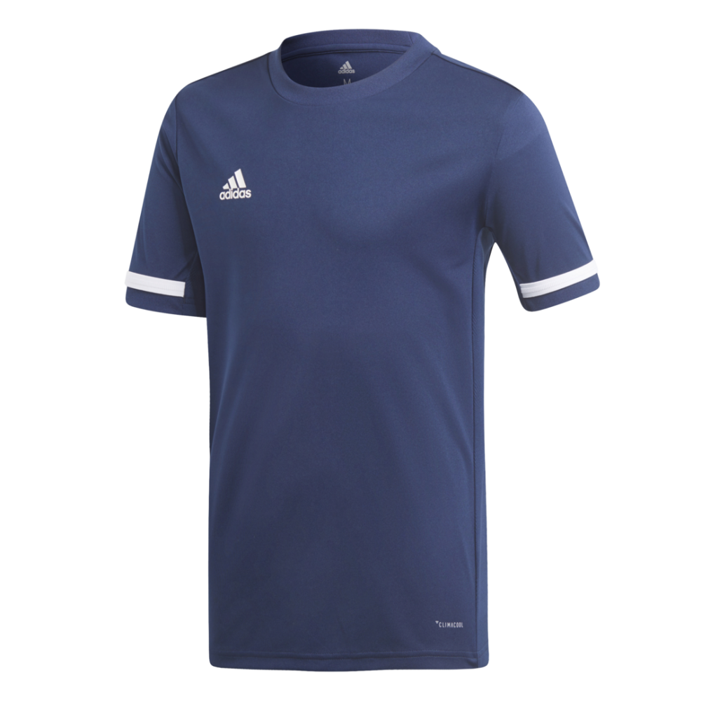 Maillot Navy T19