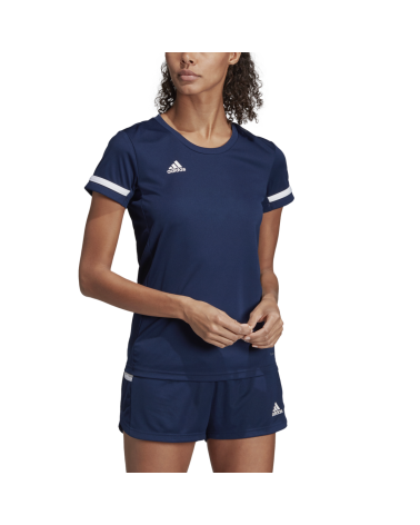 Maillot Femme Navy T19