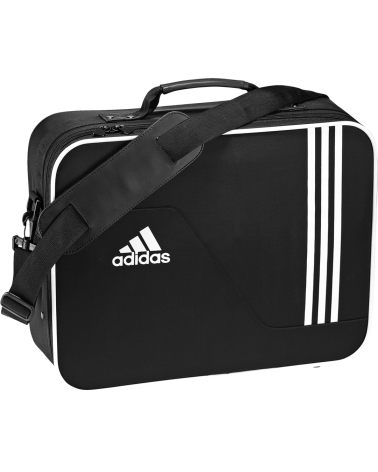 Sac Medical noir Adidas