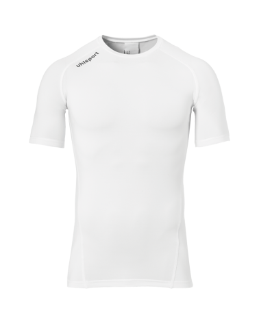 PRO BASELAYER ROUND NECK...