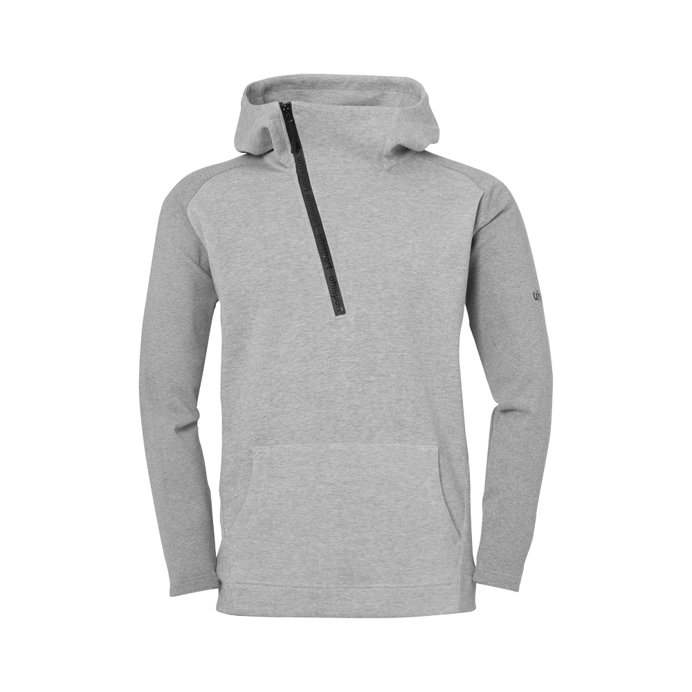 SWEAT ESSENTIAL PRO ZIP...