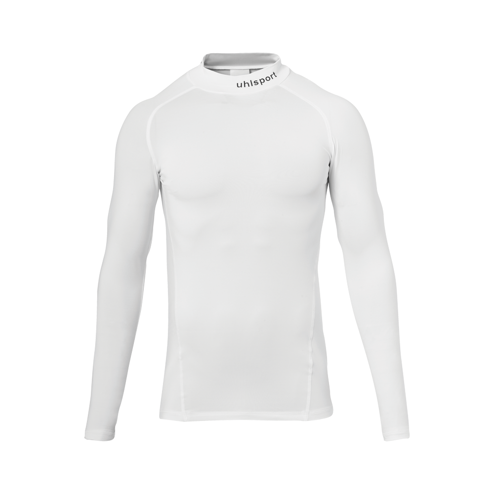 PRO BASELAYER TURTLE NECK...