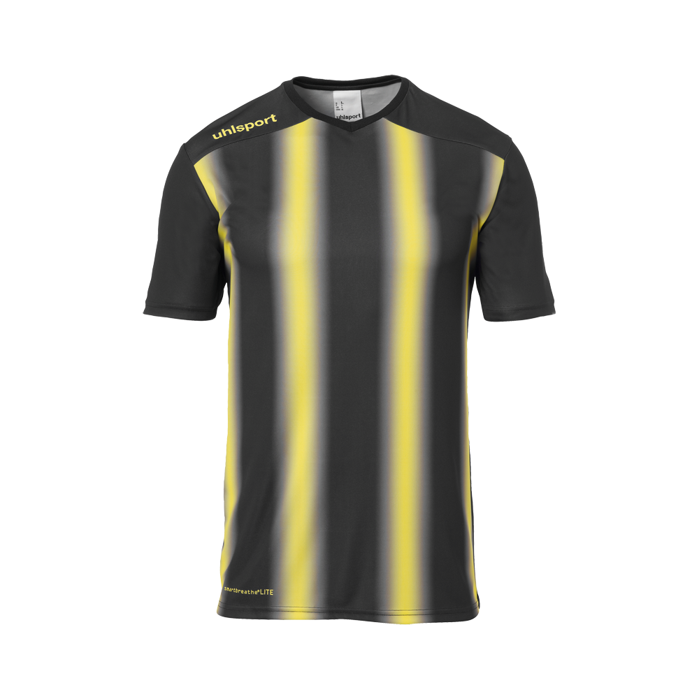 STRIPE 2.0 MAILLOT manches...