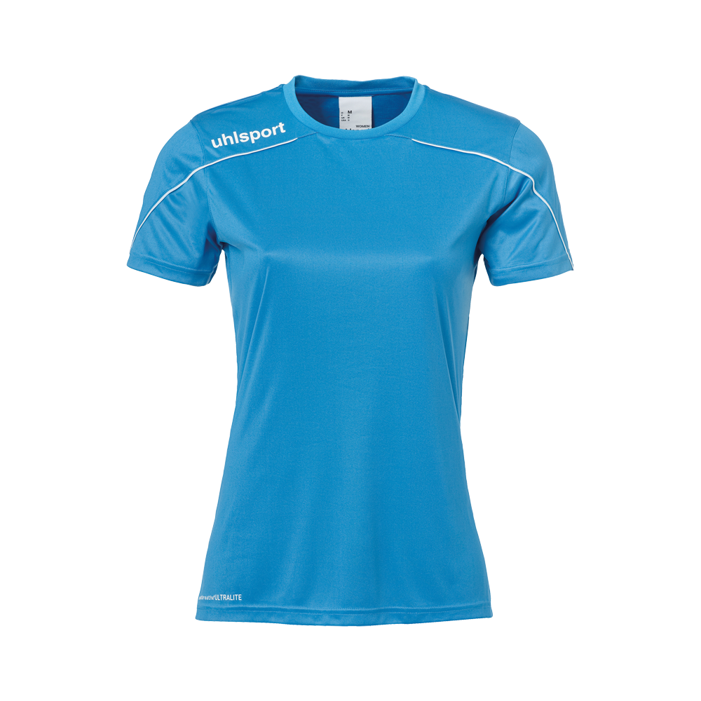 MAILLOT FEMME manches...