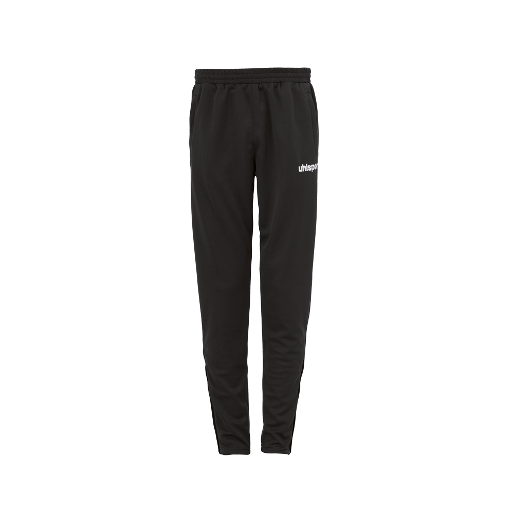 UHLSPORT TEAM PANTALON noir