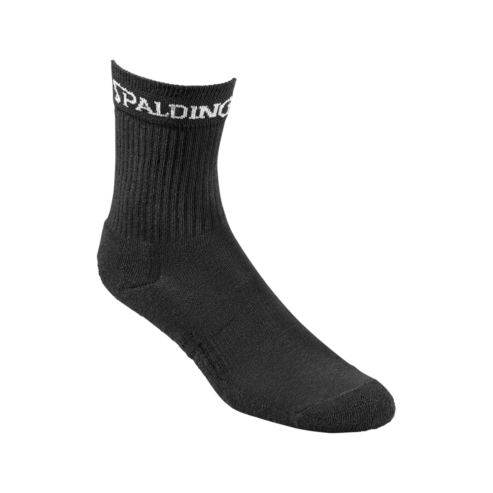 Chausettes Mid Cut - 3 paires