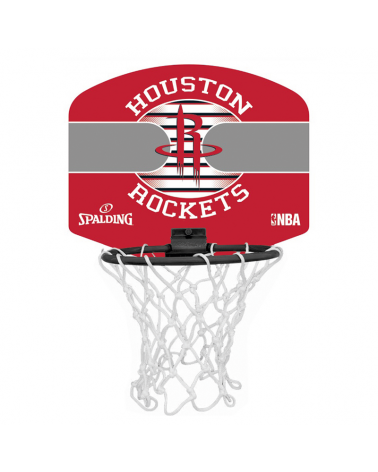 Ballon de basket Houston...