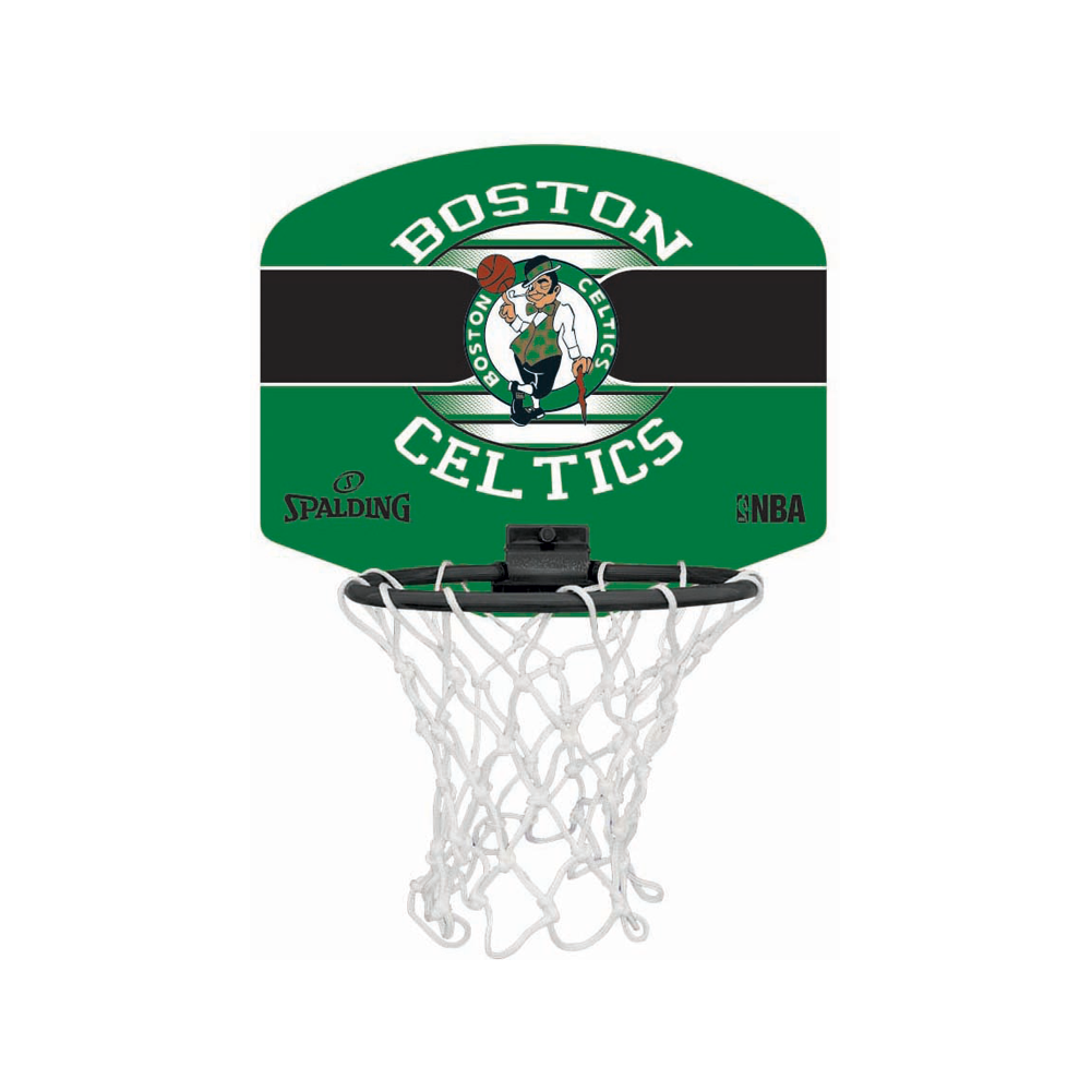 Ballon de basket Boston...