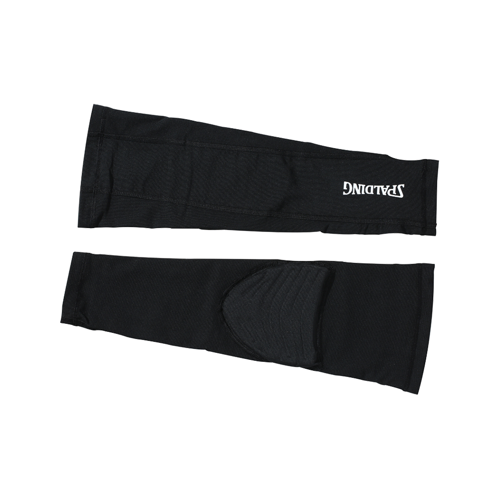Padded Shooting Sleeves (1...
