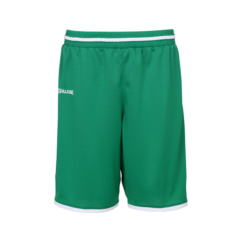 Short de basket Move Shorts