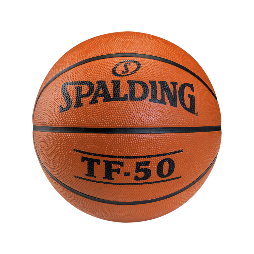 Ballon de basket TF 50