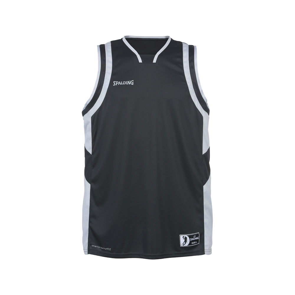 Maillot de basket All Star...