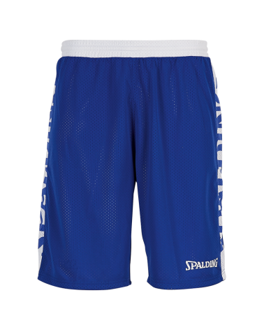 Short de basket reversible...
