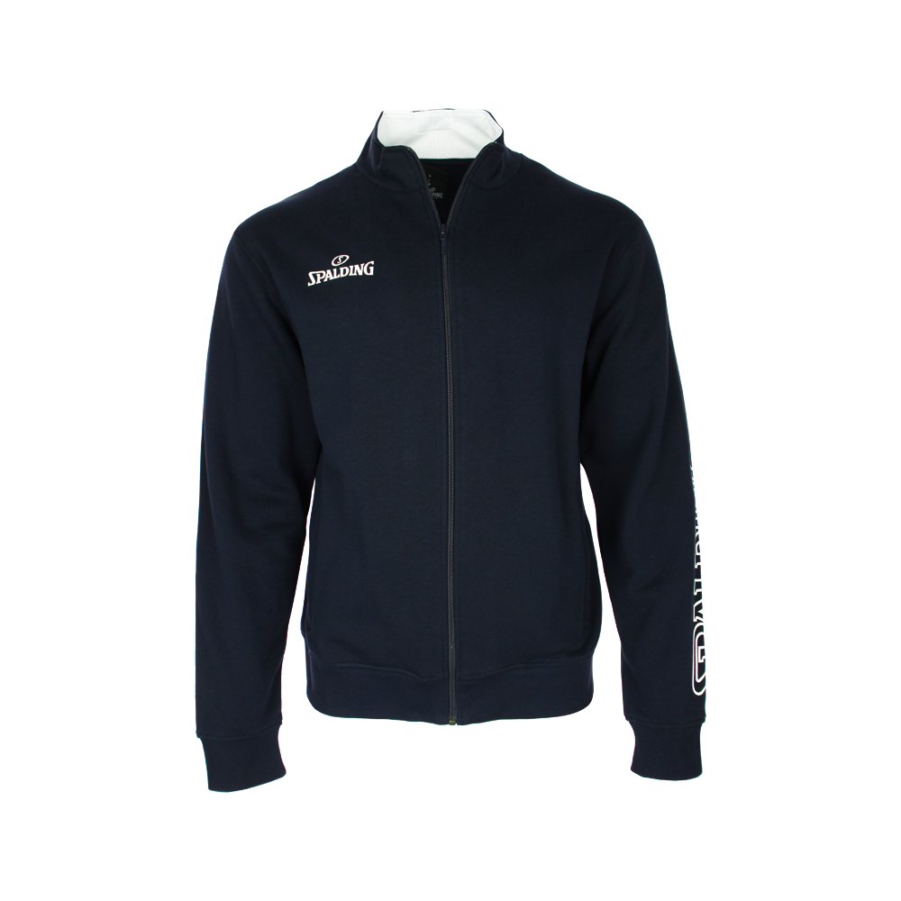 Veste de basket zip Team II
