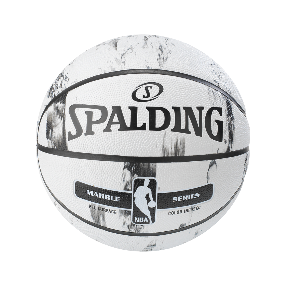 Ballon de basket NBA MARBLE...