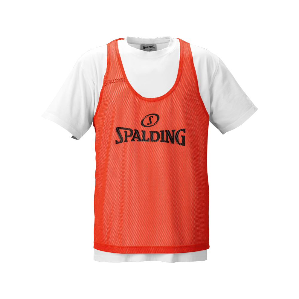 Spalding Training Bib...