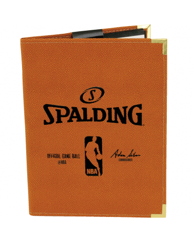 NBA Porte Documents Prenium