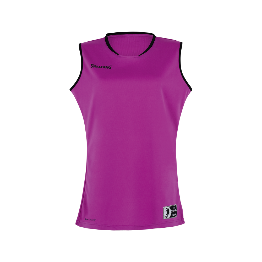 Maillot de basket Move Tank...