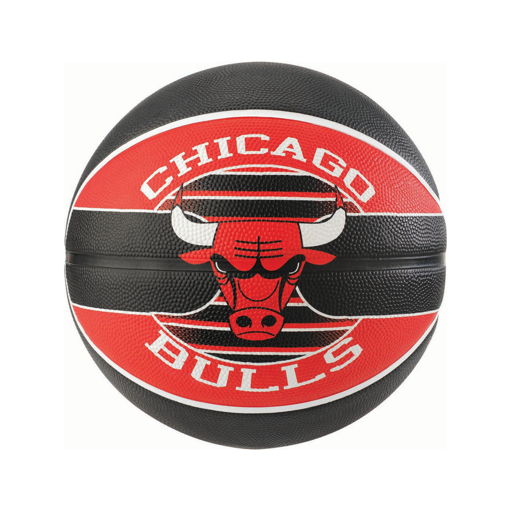Ballon de basket CHICAGO...