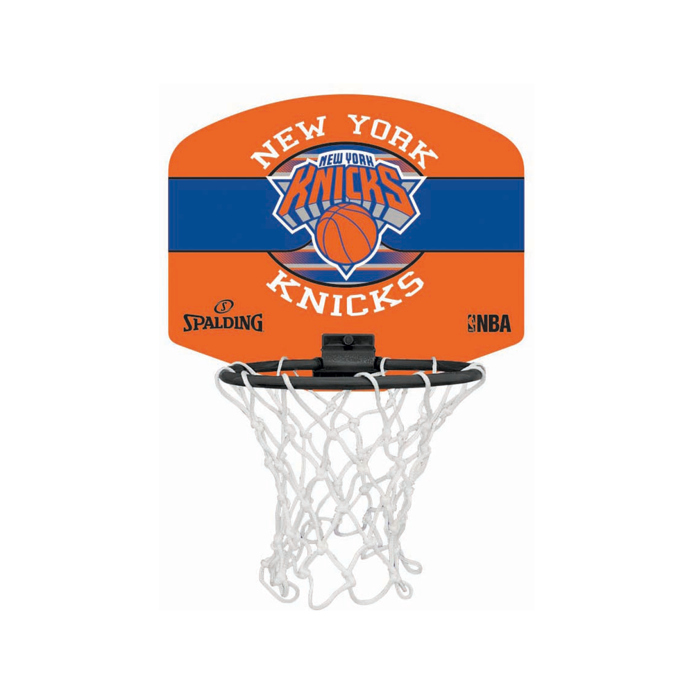 Ballon de basket NY Knicks