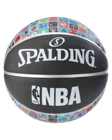 Ballon de basket NBA TEAM...