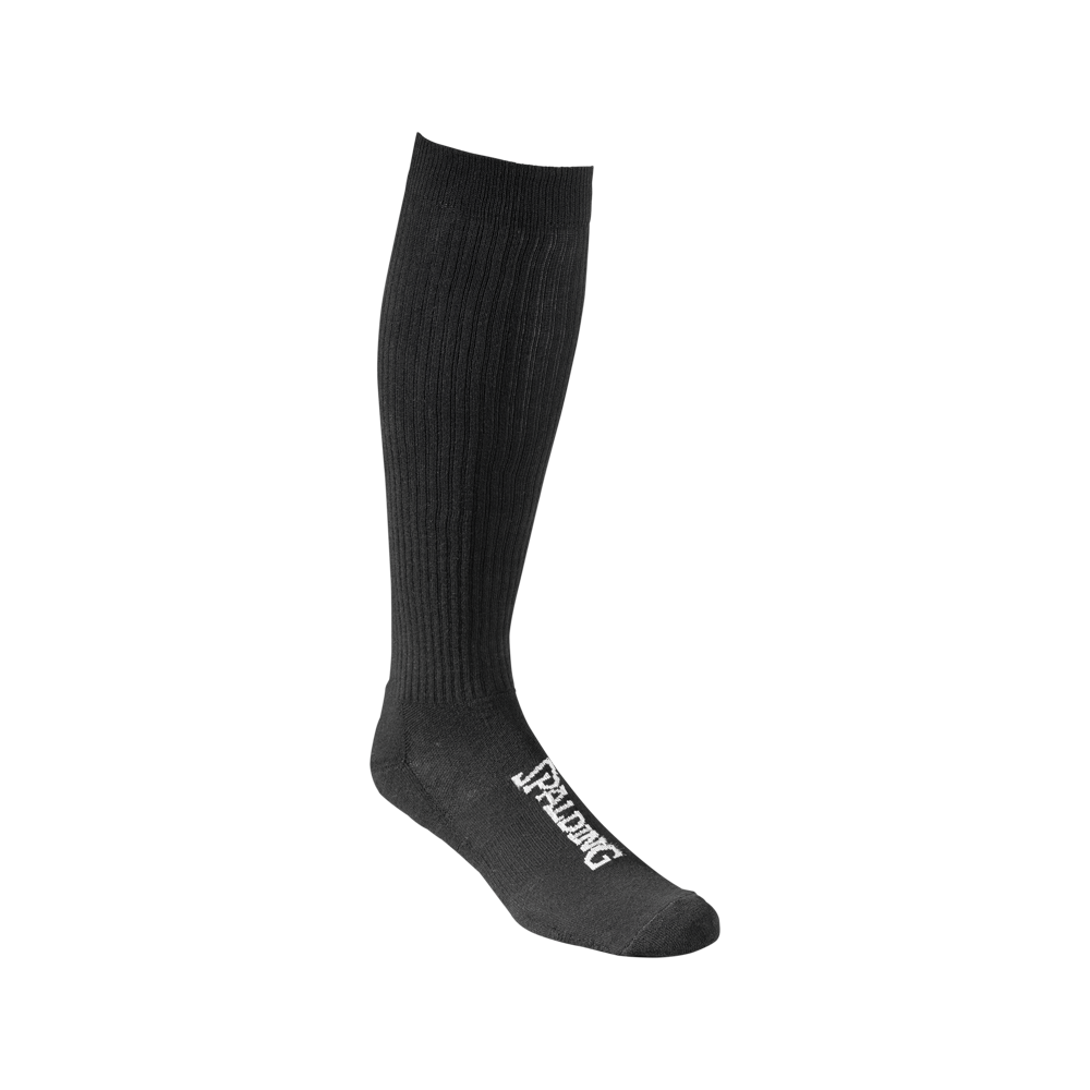 Chausettes High Cut - 2 paires